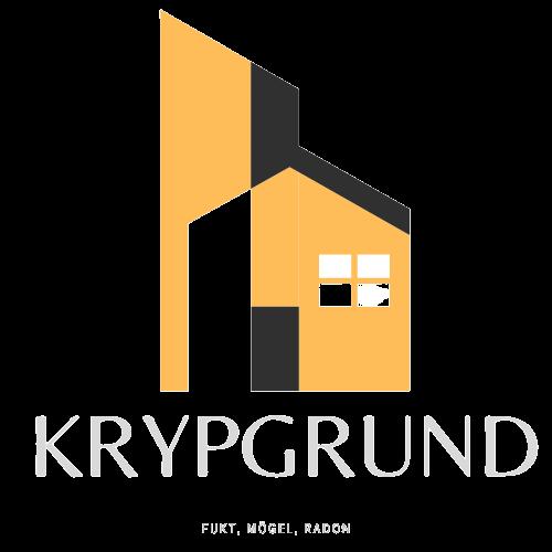 Webbsidans logga