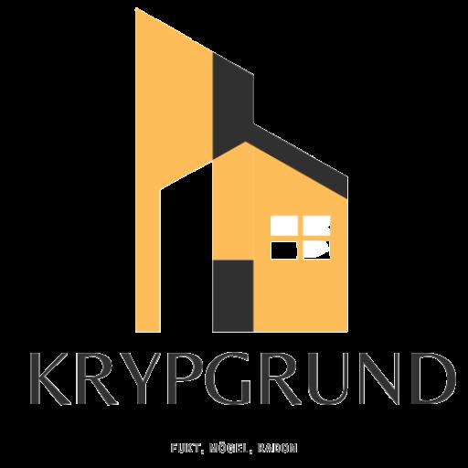 Krypgrund Sverige